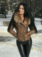 Lena, 38, Russia, Simferopol