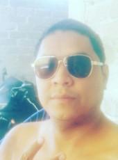 Bryan, 33, Mexico, Acapulco de Juarez
