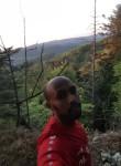 Eyob, 25  , Veyrier