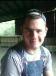 Sergey, 25  , Staraya Kupavna