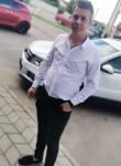 Adi, 30  , Slatina (Olt)