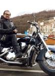 Leonid, 50  , Sochi