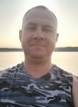 Ivan, 36  , Miass