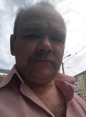 Андрій, 44, Ukraine, Dnipr