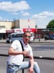 Sergey, 42  , Pavlovsk (Voronezj)