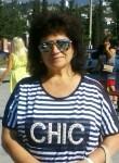 Sabina, 57  , Zelenogorsk (Krasnoyarsk)