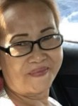 josephine, 64  , Cagayan de Oro