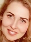 ELENA, 37, Kiev