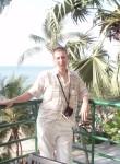 Maksim , 40, Magnitogorsk