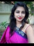 Pravin, 18  , Pune