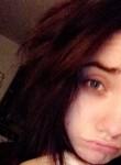 Amandine.🦄, 21  , Pornic