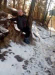 Svetlana, 63  , Blagoveshchensk (Amur)