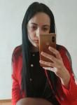 Elena, 28, Ufa