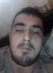 Nijaz Odobasic, 20  , Velika Kladusa