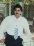 Tajammul Ahmed , 45  , Hawalli