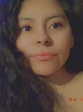 Babylulu , 19, United States of America, Salt Lake City