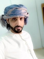بو حمد , 28, United Arab Emirates, Dubai