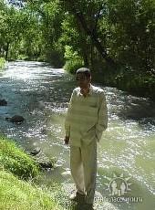 MKRTICH, 44, Armenia, Gavarr