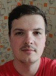 Evgeniy, 30, Vladivostok