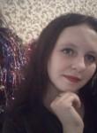 Eva, 18  , Sovetskaya Gavan
