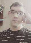 Ivan, 21  , Yeniseysk