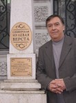 Kazimir, 65  , Kireyevsk