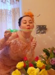 Irina, 34, Moscow