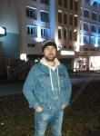 Dmitrii, 26  , Perm