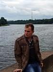 Andrey, 33, Tver