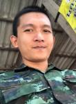 Green, 23  , Nakhon Si Thammarat