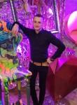 Denis, 29  , Odessa