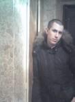 aleks, 43  , Chelyabinsk