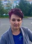 Галюсик, 47 лет, Ноябрьск