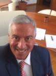 alessandro, 59  , La Spezia