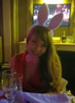 Anastasiya, 38, Almaty