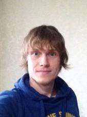 Artem, 33, Russia, Zelenograd