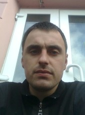 Dima22, 38, Belarus, Lida