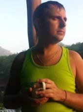 Сергей, 33, Россия, Москва