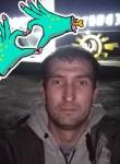 Vladimir, 33, Yevpatoriya