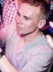 Vadim, 28, Vinnytsya