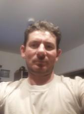 Wladimir, 45, Germany, Bremen
