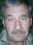 Yuriy, 54  , Ulan-Ude