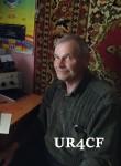 Yakov, 73  , Cherkasy