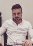 Jony, 28, Rostov-na-Donu