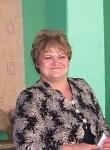 Наталья, 52 года, Мценск