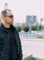 Aleksey, 41, Russia, Novorossiysk