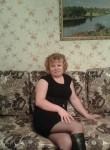 Katerina, 29  , Polovinnoye