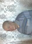 leonid, 78  , Kolomna