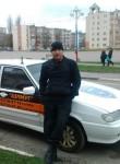 Oleg, 34  , Safonovo