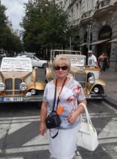 Ангелина, 62, Россия, Ртищево
